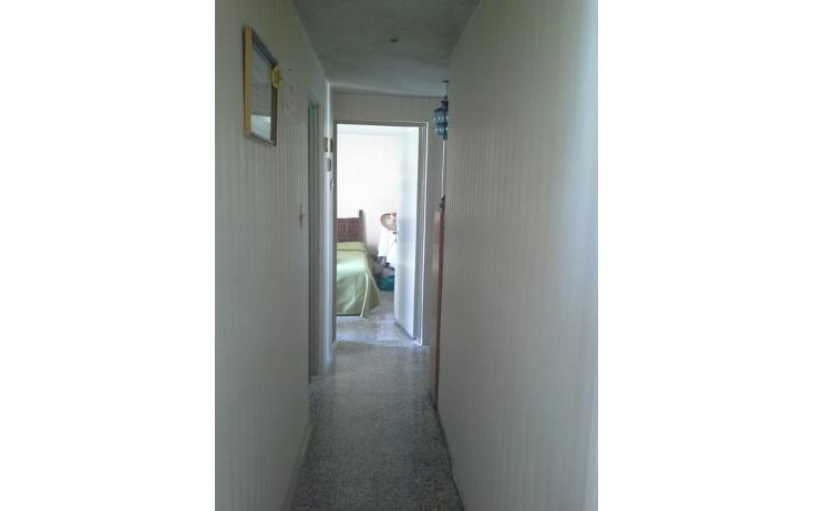 Foto de departamento en venta en  , molino de rosas, álvaro obregón, distrito federal, 1049203 No. 02