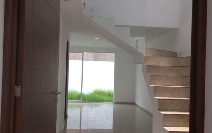 Foto de casa en venta en, molino de santo domingo, puebla, puebla, 1628251 no 01