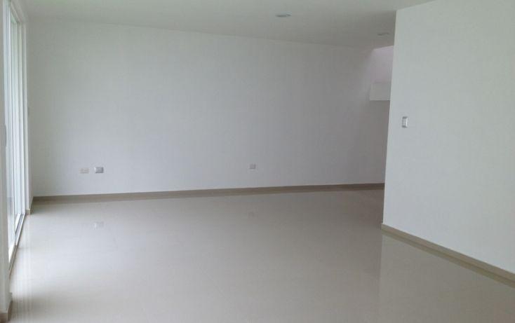 Foto de casa en venta en, molino de santo domingo, puebla, puebla, 1628251 no 04