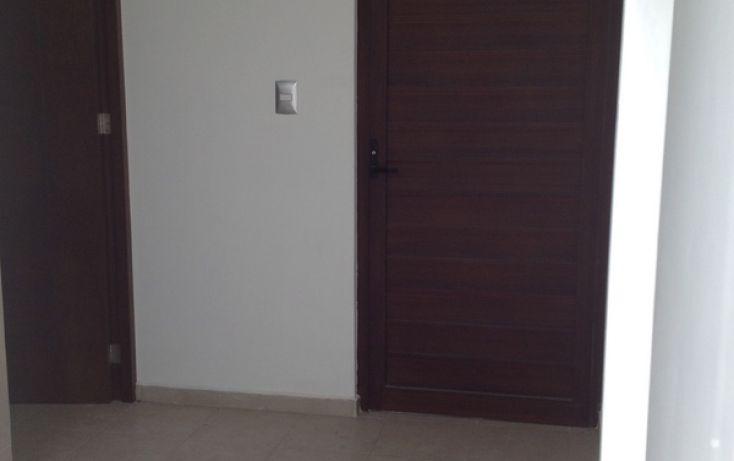 Foto de casa en venta en, molino de santo domingo, puebla, puebla, 1628251 no 08