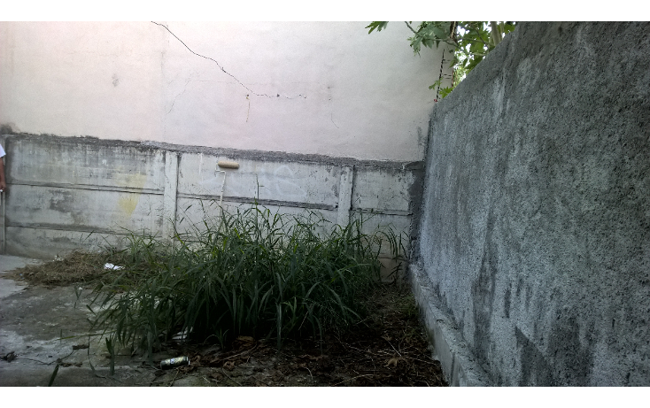 Foto de casa en venta en  , molino del rey, guadalupe, nuevo le?n, 943339 No. 12