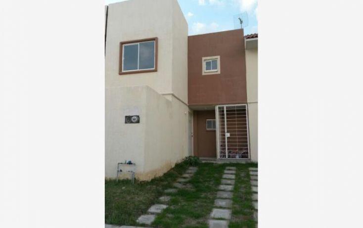 Foto de casa en venta en molinos de santa clara, atlixco centro, atlixco, puebla, 1005623 no 01