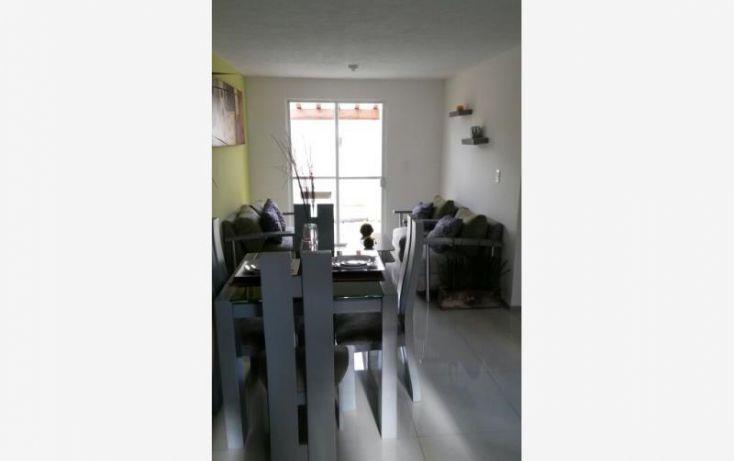 Foto de casa en venta en molinos de santa clara, atlixco centro, atlixco, puebla, 1005623 no 02