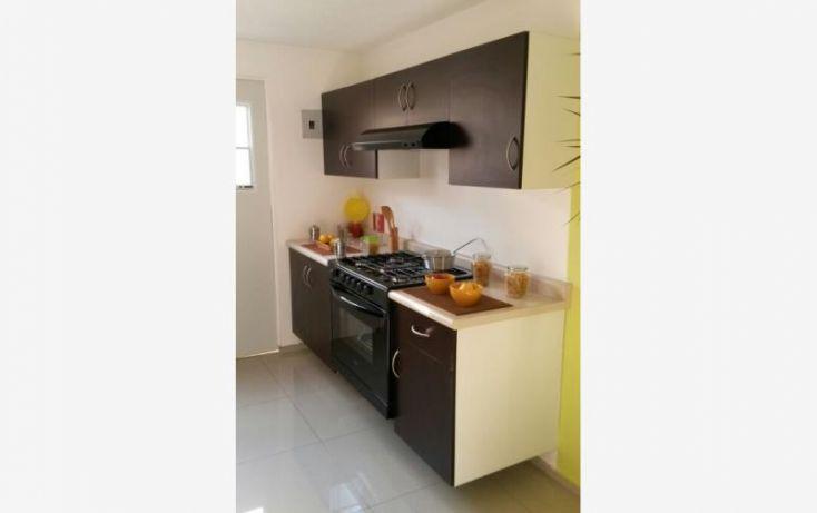 Foto de casa en venta en molinos de santa clara, atlixco centro, atlixco, puebla, 1005623 no 03