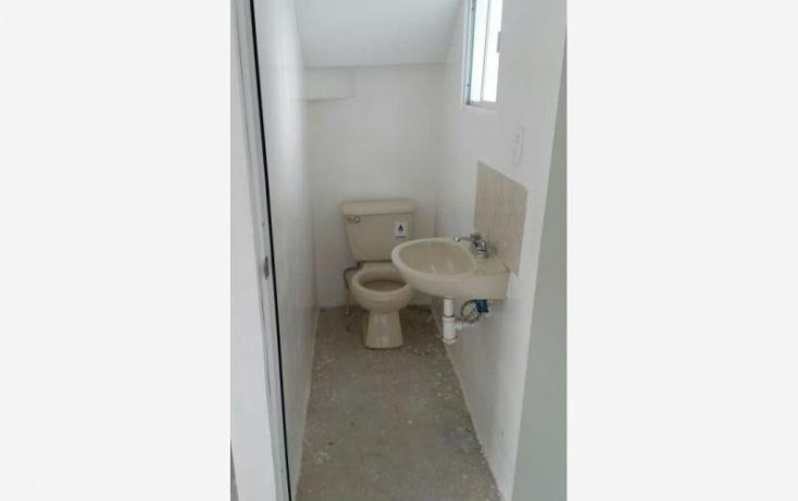 Foto de casa en venta en molinos de santa clara, atlixco centro, atlixco, puebla, 1005623 no 04