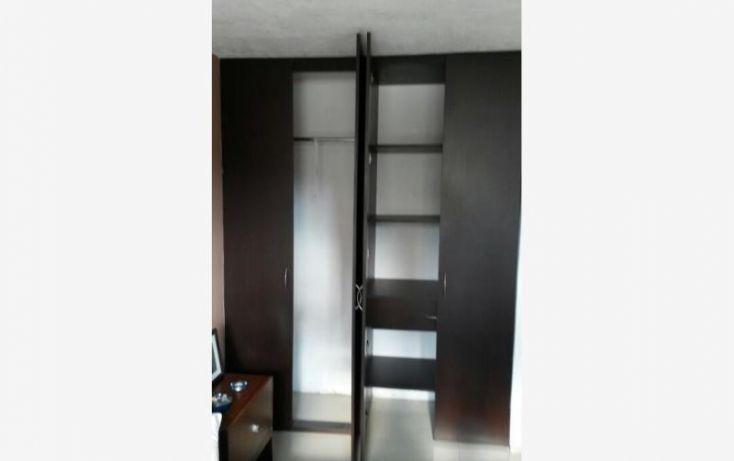 Foto de casa en venta en molinos de santa clara, atlixco centro, atlixco, puebla, 1005623 no 05