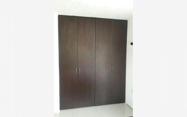 Foto de casa en venta en molinos de santa clara, atlixco centro, atlixco, puebla, 1005623 no 06