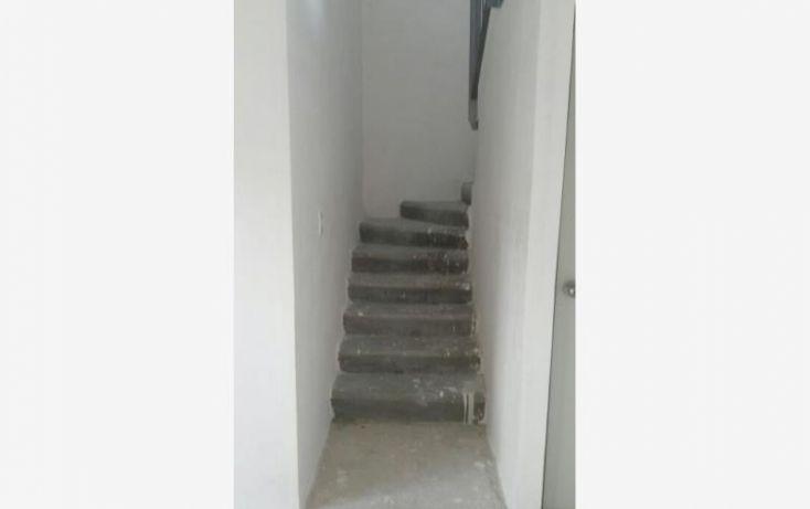 Foto de casa en venta en molinos de santa clara, atlixco centro, atlixco, puebla, 1005623 no 07