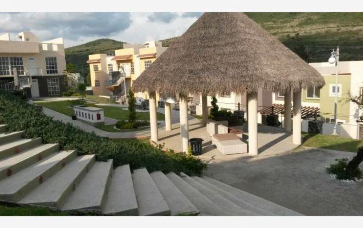 Foto de casa en venta en molinos de santa clara, atlixco centro, atlixco, puebla, 1005623 no 08
