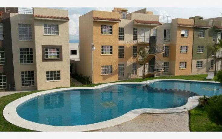 Foto de casa en venta en molinos de santa clara, atlixco centro, atlixco, puebla, 1005623 no 10