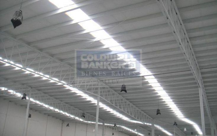 Foto de nave industrial en renta en, moll industrial ampliación, reynosa, tamaulipas, 1836680 no 03