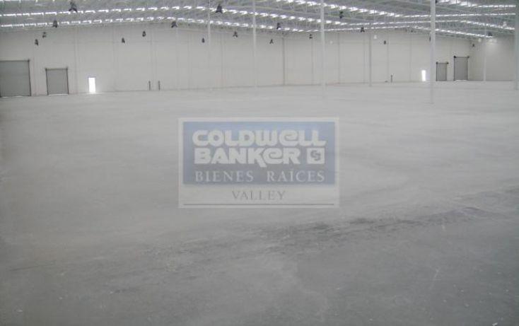 Foto de bodega en renta en moll industrial carretera a montarrey, moll industrial ampliación, reynosa, tamaulipas, 508249 no 02