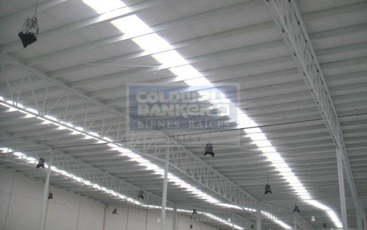Foto de bodega en renta en moll industrial carretera a montarrey, moll industrial ampliación, reynosa, tamaulipas, 508249 no 03