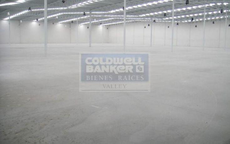Foto de bodega en renta en moll industrial carretera a montarrey, moll industrial ampliación, reynosa, tamaulipas, 508249 no 04