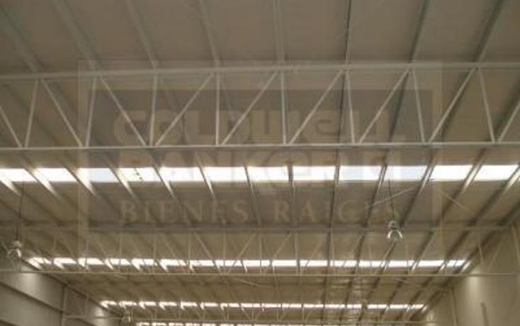 Foto de nave industrial en renta en moll industrial carretera a monterrey , moll industrial ampliación, reynosa, tamaulipas, 1836678 No. 03