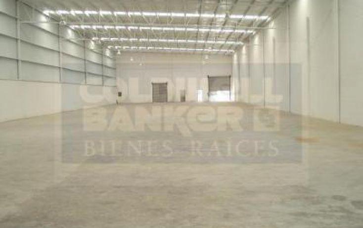 Foto de bodega en renta en moll industrial carretera a monterrey, moll industrial ampliación, reynosa, tamaulipas, 218744 no 02