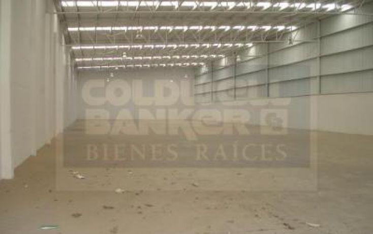 Foto de bodega en renta en moll industrial carretera a monterrey, moll industrial ampliación, reynosa, tamaulipas, 218744 no 04