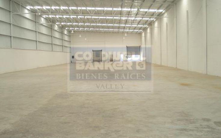 Foto de bodega en renta en moll industrial carretera a monterrey, moll industrial ampliación, reynosa, tamaulipas, 218744 no 05