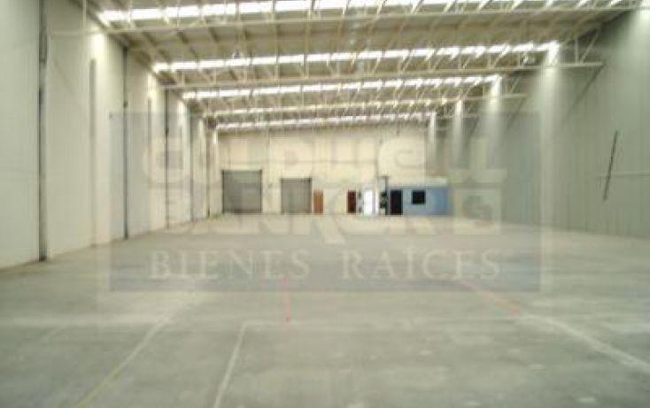 Foto de bodega en renta en moll industrial libramiento monterrey costado stone, moll industrial ampliación, reynosa, tamaulipas, 218815 no 01