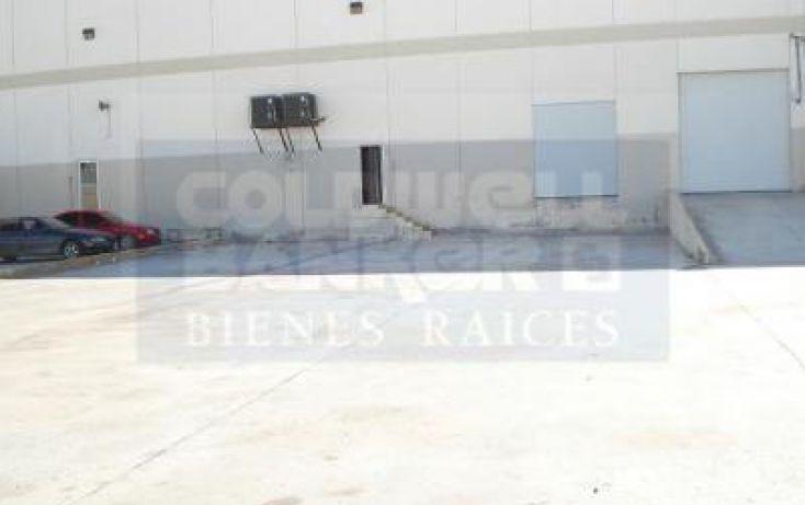 Foto de bodega en renta en moll industrial libramiento monterrey costado stone, moll industrial ampliación, reynosa, tamaulipas, 218815 no 02