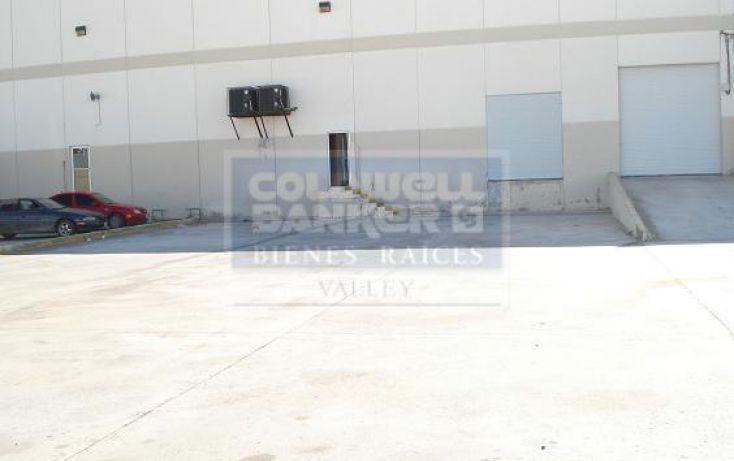 Foto de bodega en renta en moll industrial libramiento monterrey costado stone, moll industrial ampliación, reynosa, tamaulipas, 218815 no 05