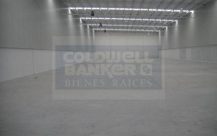 Foto de nave industrial en renta en  , moll industrial, reynosa, tamaulipas, 1836970 No. 02