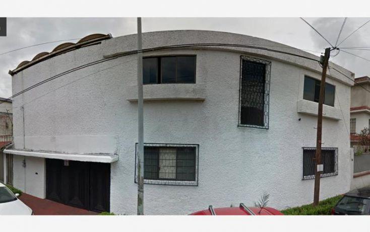 Foto de casa en venta en mollendo, residencial zacatenco, gustavo a madero, df, 1723882 no 01