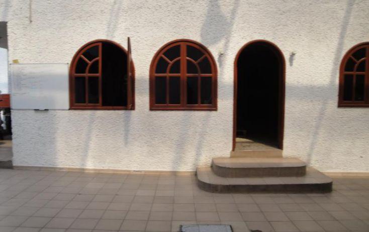 Foto de casa en venta en mollendo, residencial zacatenco, gustavo a madero, df, 1723882 no 02