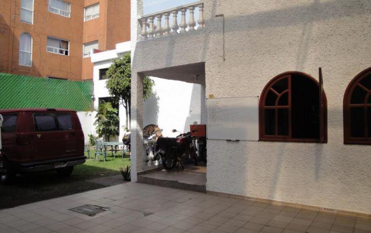 Foto de casa en venta en mollendo, residencial zacatenco, gustavo a madero, df, 1723882 no 03