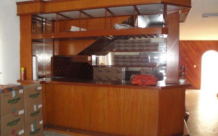 Foto de casa en venta en mollendo, residencial zacatenco, gustavo a madero, df, 1723882 no 05