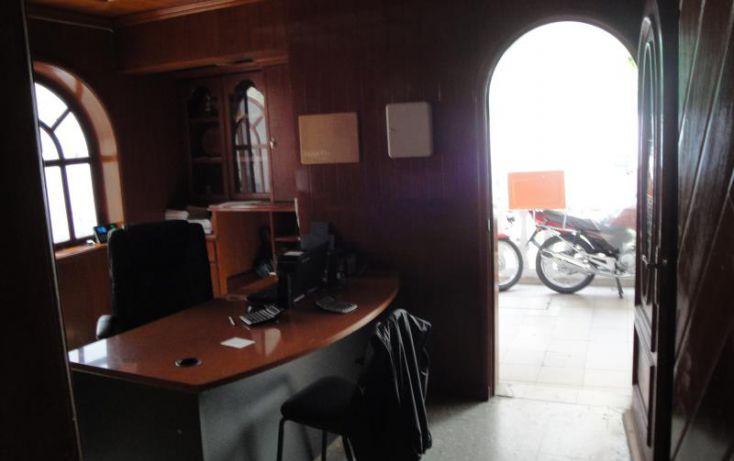 Foto de casa en venta en mollendo, residencial zacatenco, gustavo a madero, df, 1723882 no 06