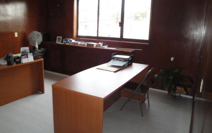 Foto de casa en venta en mollendo, residencial zacatenco, gustavo a madero, df, 1723882 no 07