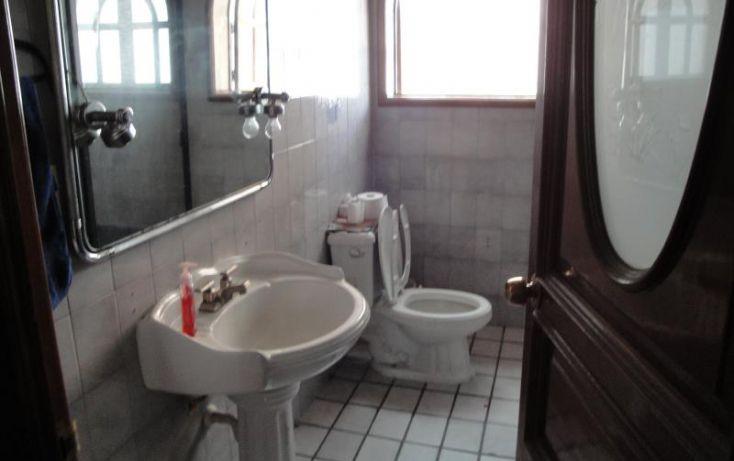 Foto de casa en venta en mollendo, residencial zacatenco, gustavo a madero, df, 1723882 no 08