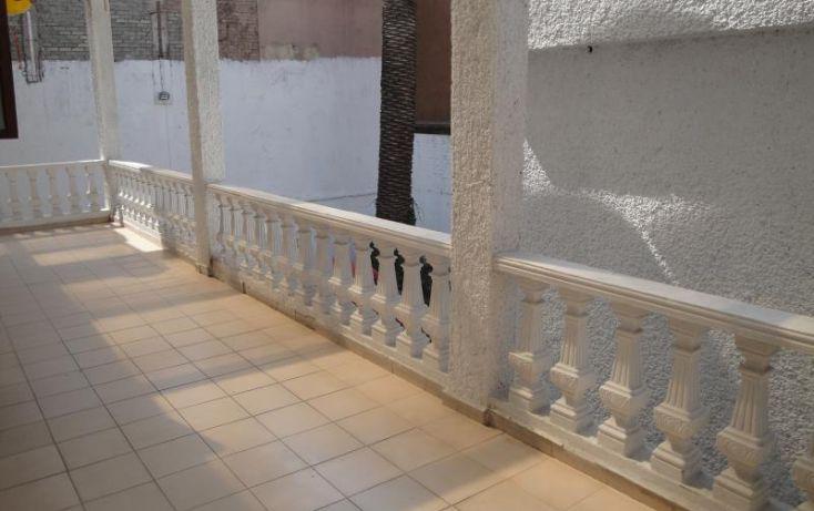 Foto de casa en venta en mollendo, residencial zacatenco, gustavo a madero, df, 1723882 no 09