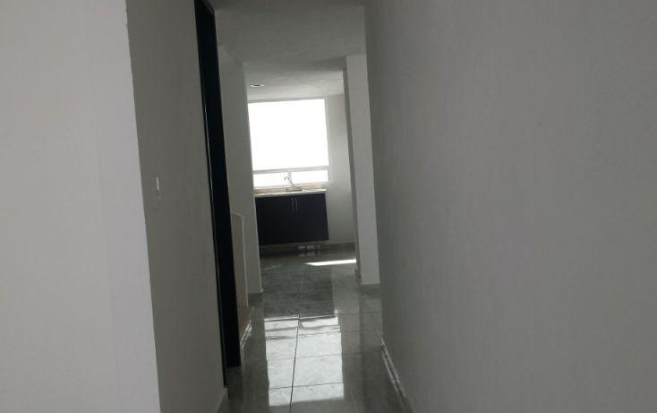 Foto de casa en condominio en venta en, momoxpan 2a sección, san pedro cholula, puebla, 1245819 no 02