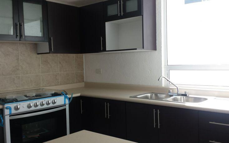 Foto de casa en condominio en venta en, momoxpan 2a sección, san pedro cholula, puebla, 1245819 no 04
