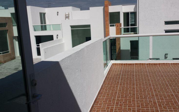 Foto de casa en condominio en venta en, momoxpan 2a sección, san pedro cholula, puebla, 1245819 no 05