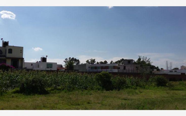 Foto de terreno habitacional en venta en, momoxpan 2a sección, san pedro cholula, puebla, 1358537 no 03