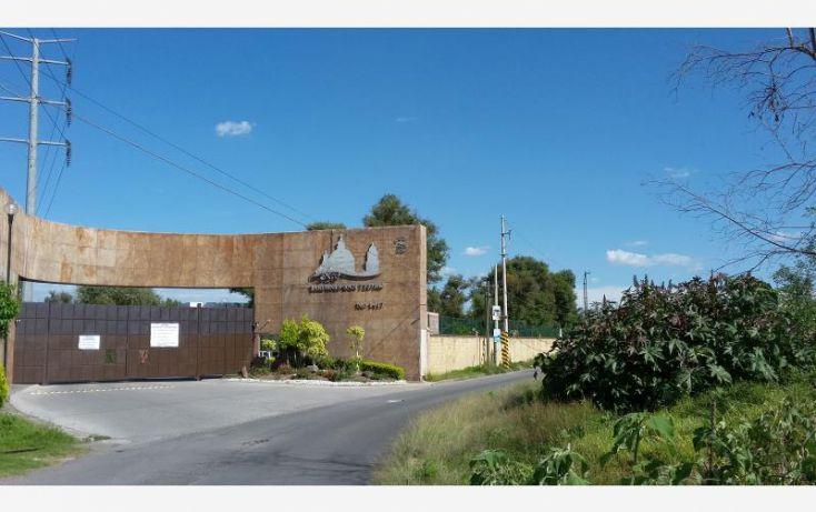 Foto de terreno habitacional en venta en, momoxpan 2a sección, san pedro cholula, puebla, 1358537 no 07