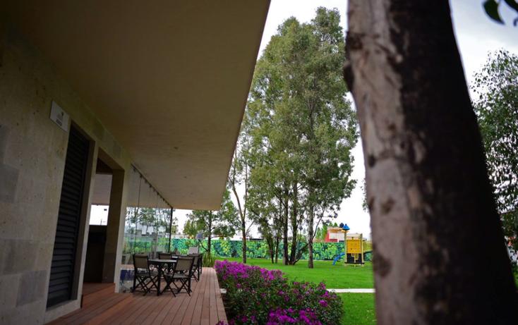 Foto de casa en venta en momoxpan , san andrés cholula, san andrés cholula, puebla, 1552318 No. 02