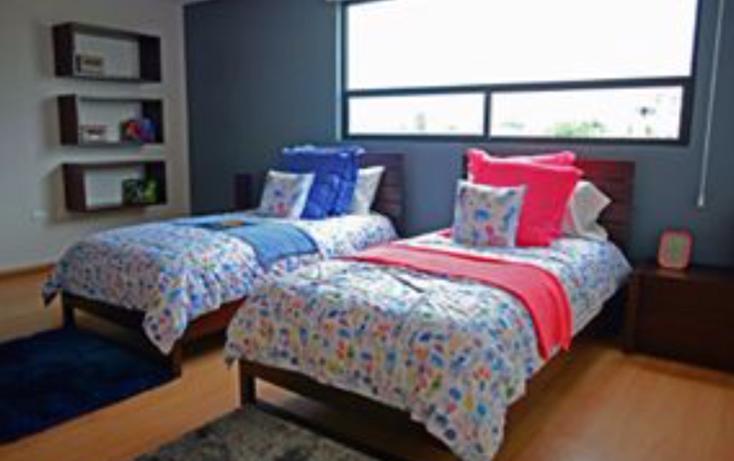 Foto de casa en venta en momoxpan , san andrés cholula, san andrés cholula, puebla, 1552318 No. 15