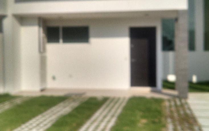 Foto de casa en venta en, momoxpan, san pedro cholula, puebla, 1114649 no 01