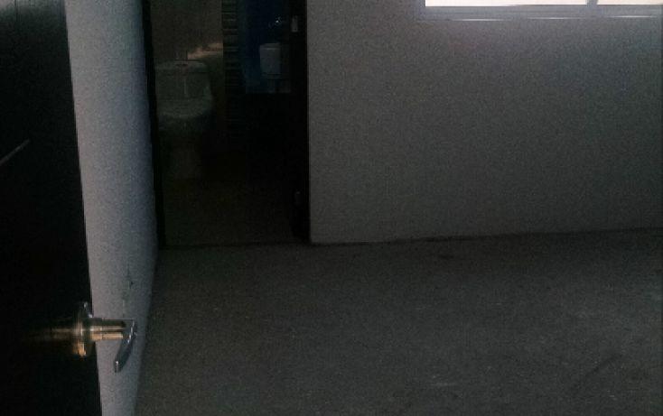 Foto de casa en venta en, momoxpan, san pedro cholula, puebla, 1114649 no 02