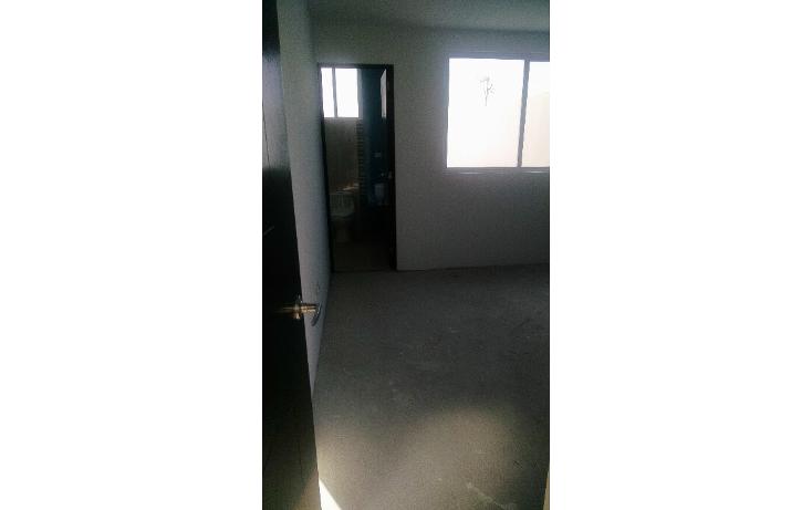 Foto de casa en venta en  , momoxpan, san pedro cholula, puebla, 1114649 No. 02