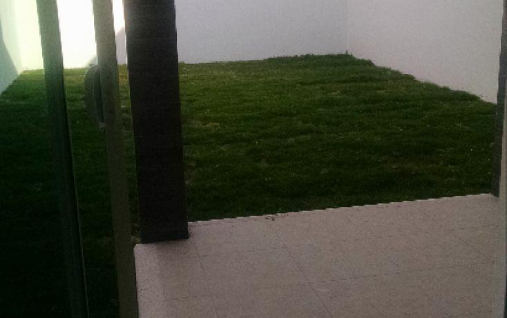 Foto de casa en venta en, momoxpan, san pedro cholula, puebla, 1114649 no 04
