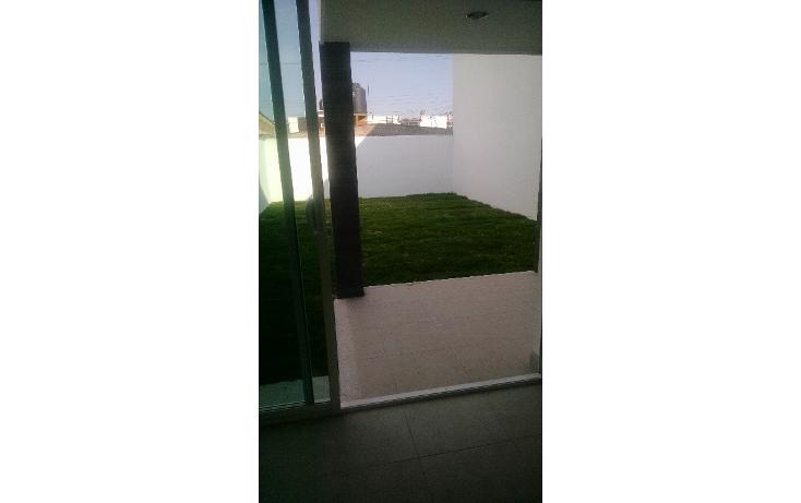 Foto de casa en venta en  , momoxpan, san pedro cholula, puebla, 1114649 No. 04