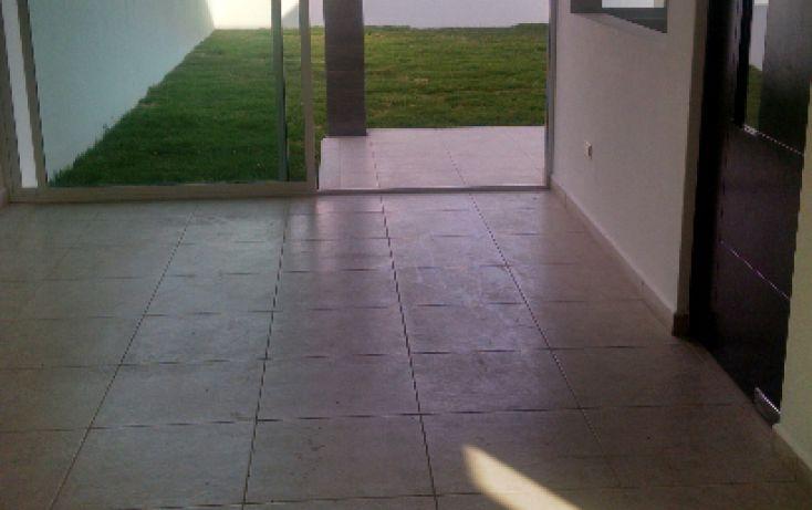 Foto de casa en venta en, momoxpan, san pedro cholula, puebla, 1114649 no 05