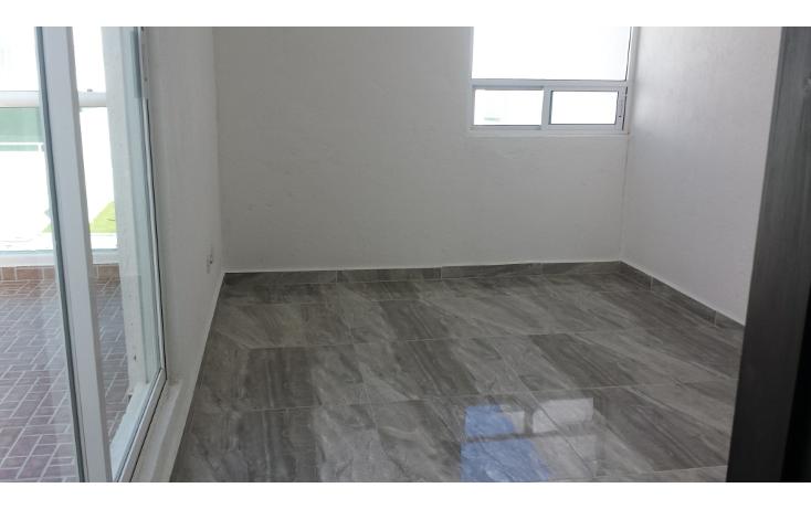 Foto de casa en venta en  , momoxpan, san pedro cholula, puebla, 1128675 No. 05