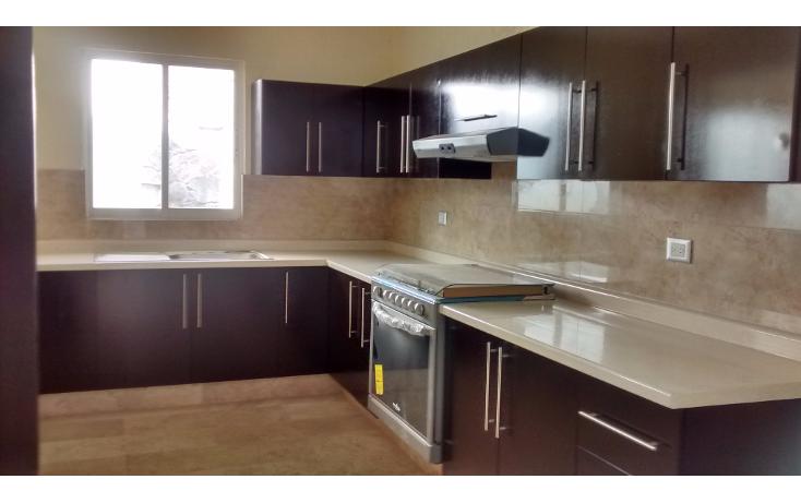 Foto de casa en venta en  , momoxpan, san pedro cholula, puebla, 1229517 No. 02