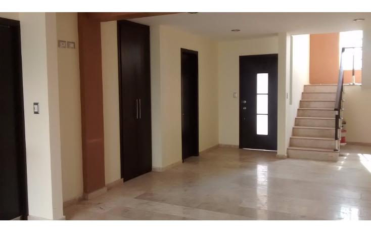 Foto de casa en venta en  , momoxpan, san pedro cholula, puebla, 1229517 No. 03
